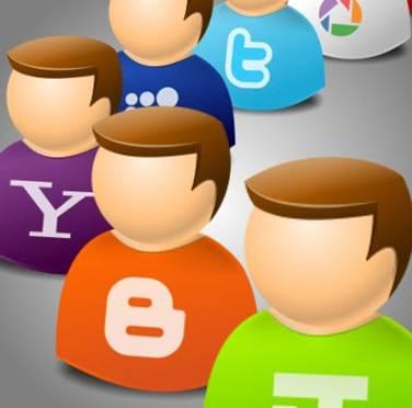 external image usuarios-redes-sociales1.jpg?w=376&h=372